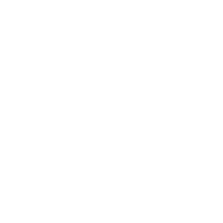 Deutsch-Israelische Gesellschaft e.V.